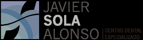 Javier Sola Alonso