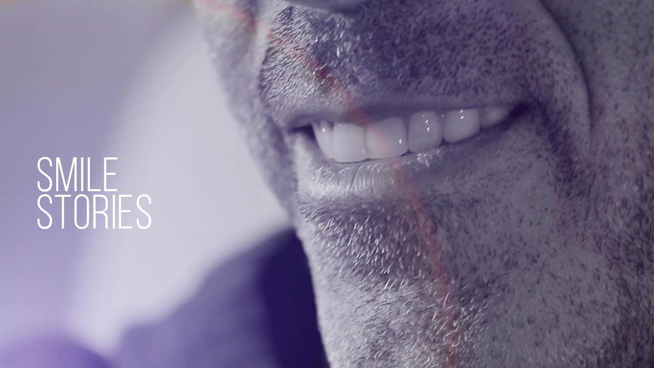 Dentista Javier Sola. Testimonio de Juan
